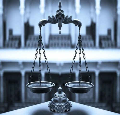 COVID-19- PRINCE WILLIAM CIRCUIT COURT-LIMITED DOCKETING AND OTHER THINGS TO KNOW