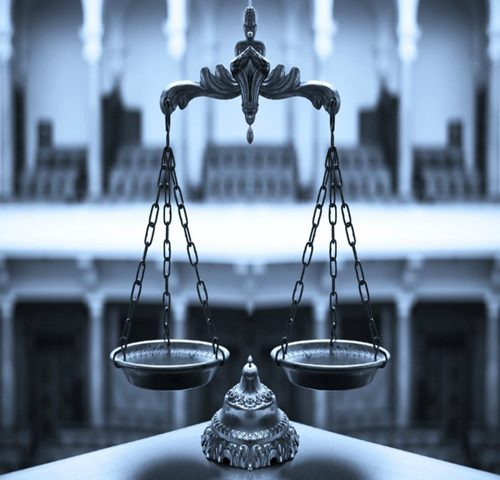COVID19 Options Within Litigation - Judge Pro Tempore and Commissioner in Chancery