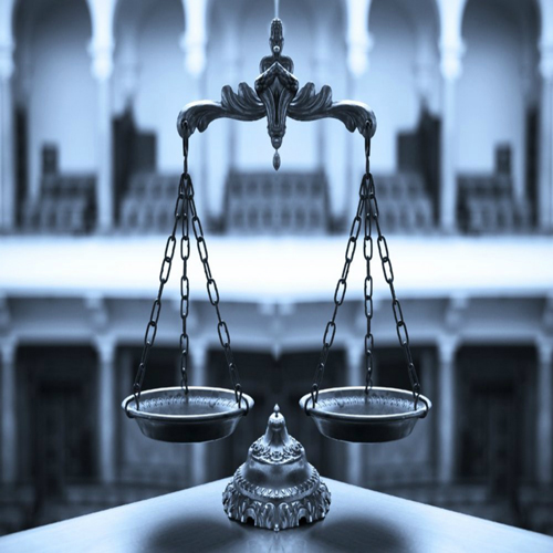 COVID19 Options Within Litigation – Judge Pro Tempore and Commissioner in Chancery