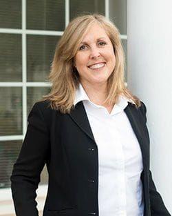 Jennifer B. Weiss's Profile Image