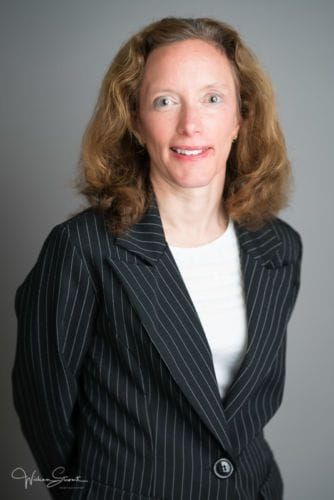 Sharon R. Moss's Profile Image